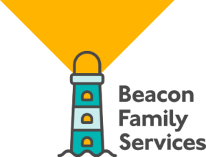 Beacon Family Services
