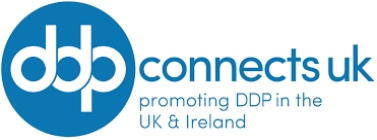 ddp connects uk
