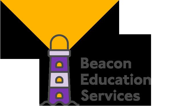 Beacon Education Services