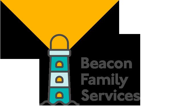 Beacon Family Services