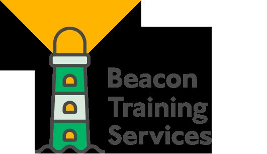 Beacon Training Services