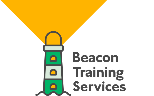 Beacon Training Services